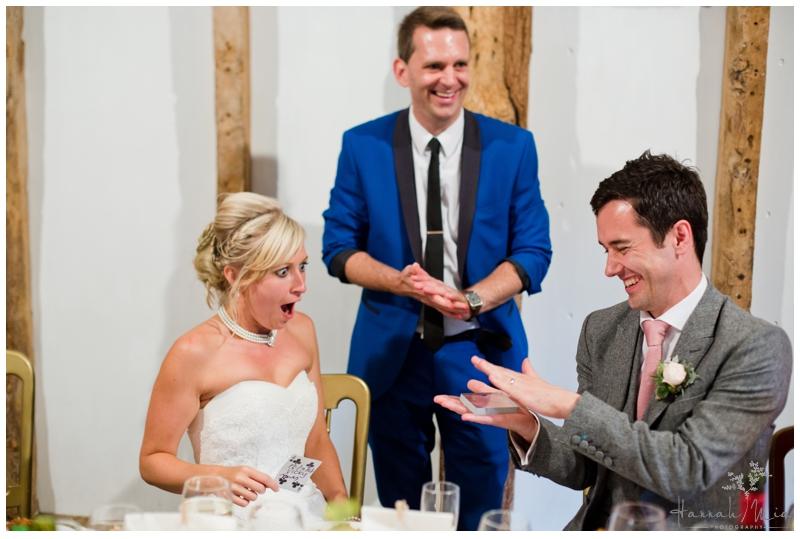 South Farm Cambridgeshire Wedding Photography (20)