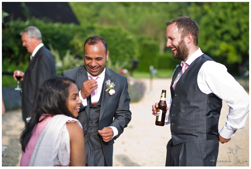 South Farm Cambridgeshire Wedding Photography (19)