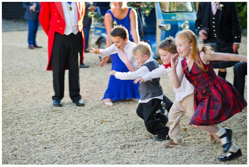 South Farm Cambridgeshire Wedding Photography (15)