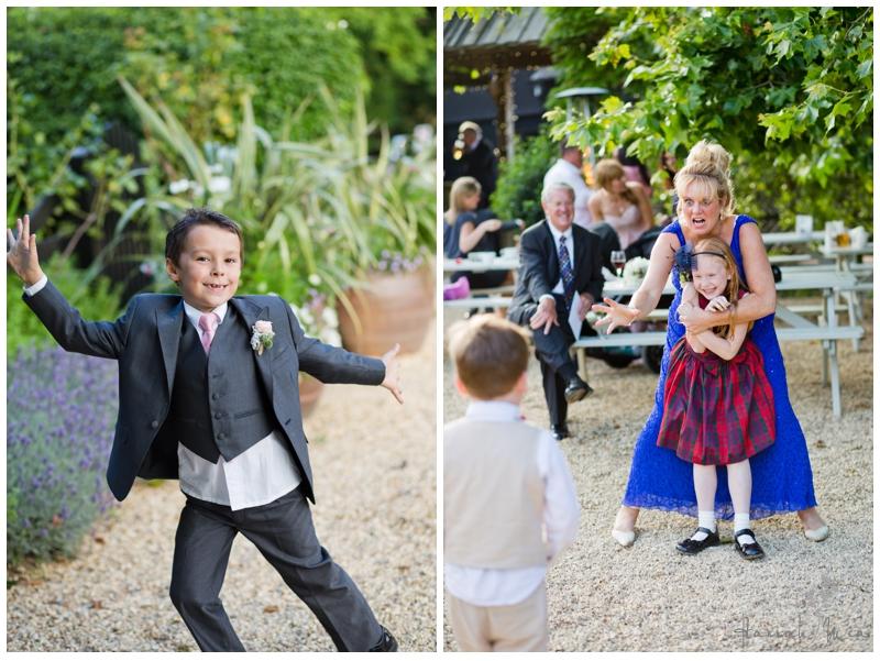 South Farm Cambridgeshire Wedding Photography (14)