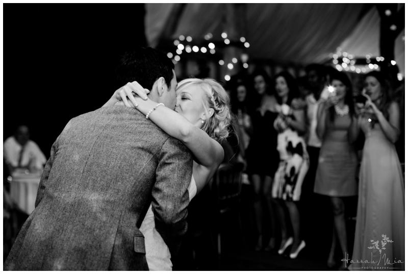 South Farm Cambridgeshire Wedding Photography (10)