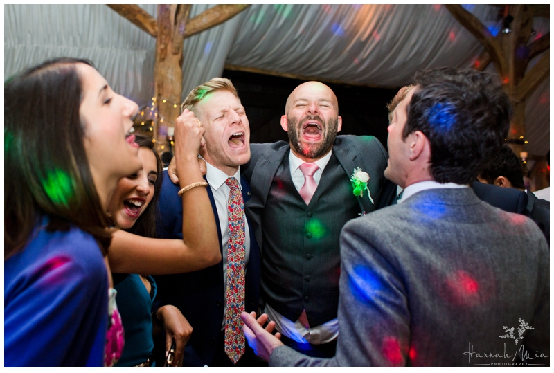 South Farm Cambridgeshire Wedding Photography (7)