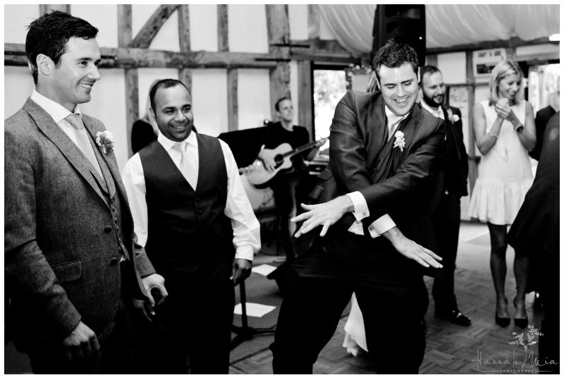 South Farm Cambridgeshire Wedding Photography (3)