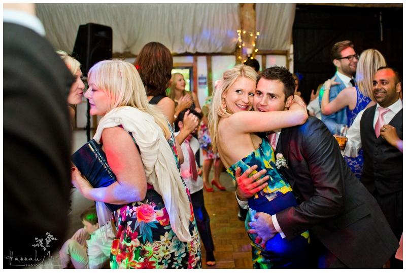 South Farm Cambridgeshire Wedding Photography (1)