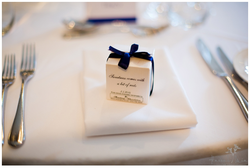 South Farm Cambridgeshire Wedding Photography (29)