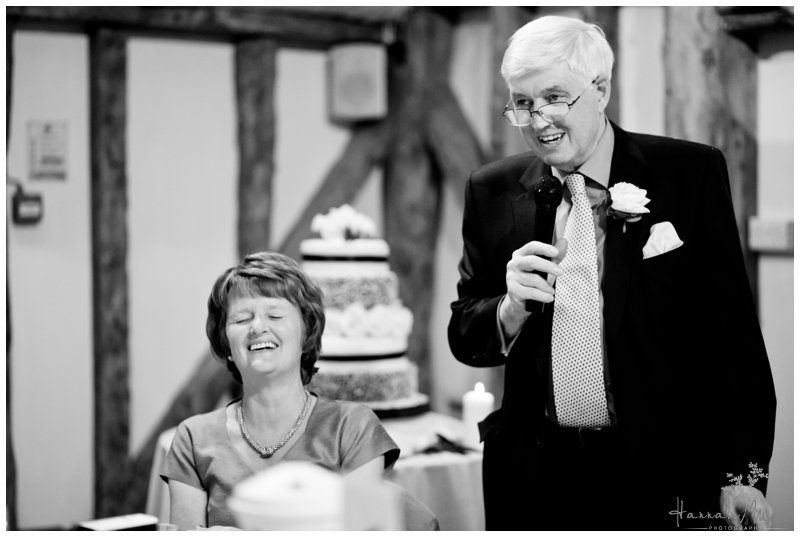 South Farm Cambridgeshire Wedding Photography (25)