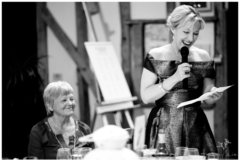 South Farm Cambridgeshire Wedding Photography (6)
