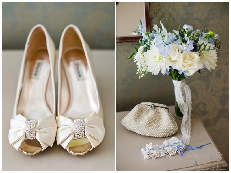 Smeetham Hall Barn Sudbury Suffolk Wedding Photography (53)
