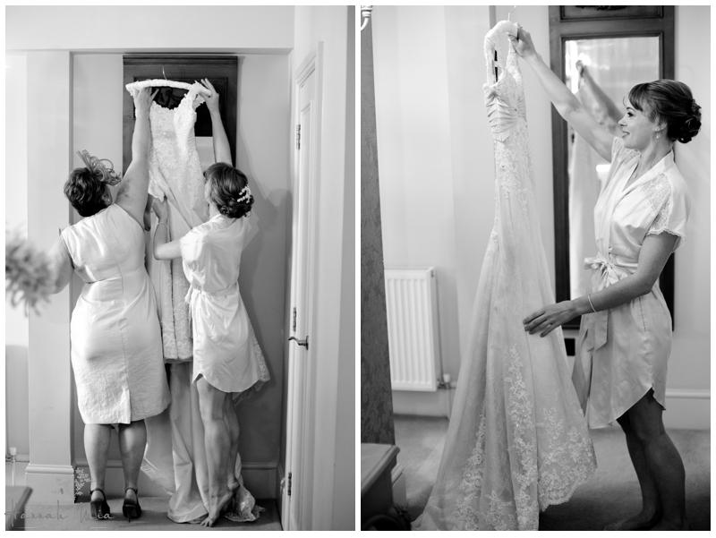 Smeetham Hall Barn Sudbury Suffolk Wedding Photography (47)