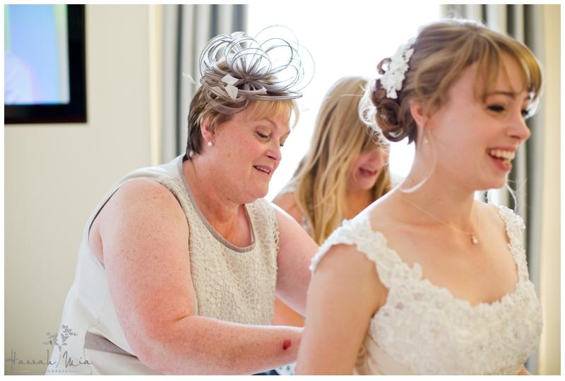 Smeetham Hall Barn Sudbury Suffolk Wedding Photography (46)