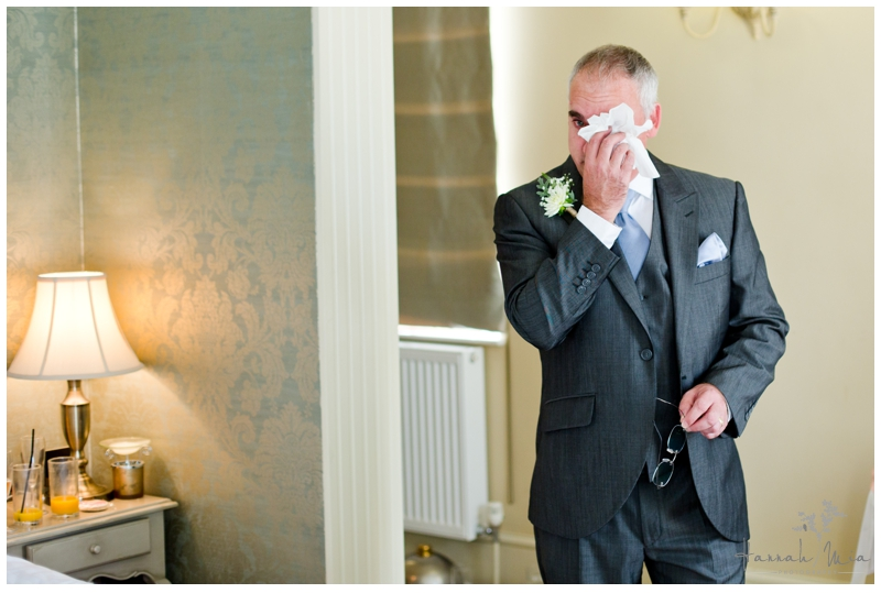 Smeetham Hall Barn Sudbury Suffolk Wedding Photography (43)