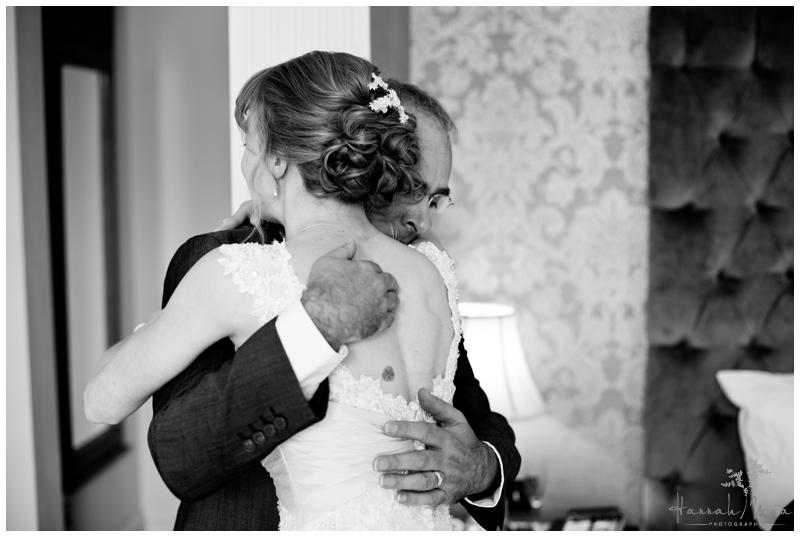 Smeetham Hall Barn Sudbury Suffolk Wedding Photography (42)