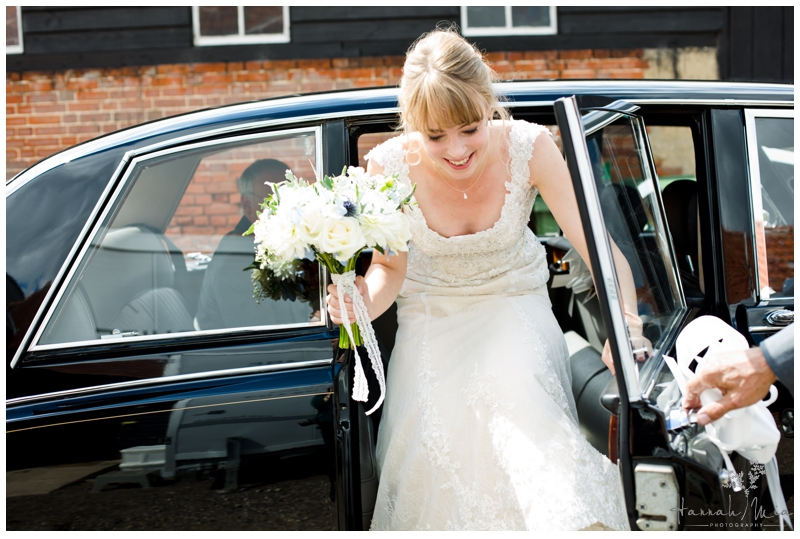 Smeetham Hall Barn Sudbury Suffolk Wedding Photography (41)