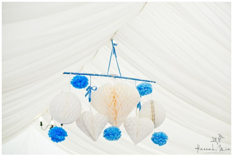 Smeetham Hall Barn Sudbury Suffolk Wedding Photography (40)