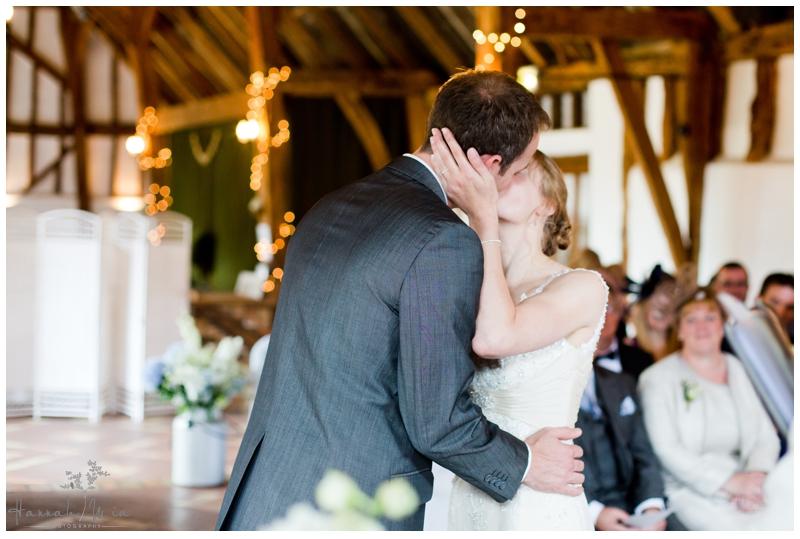 Smeetham Hall Barn Sudbury Suffolk Wedding Photography (34)