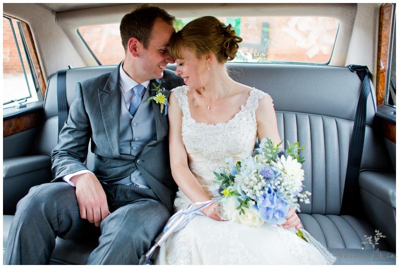 Smeetham Hall Barn Sudbury Suffolk Wedding Photography (31)