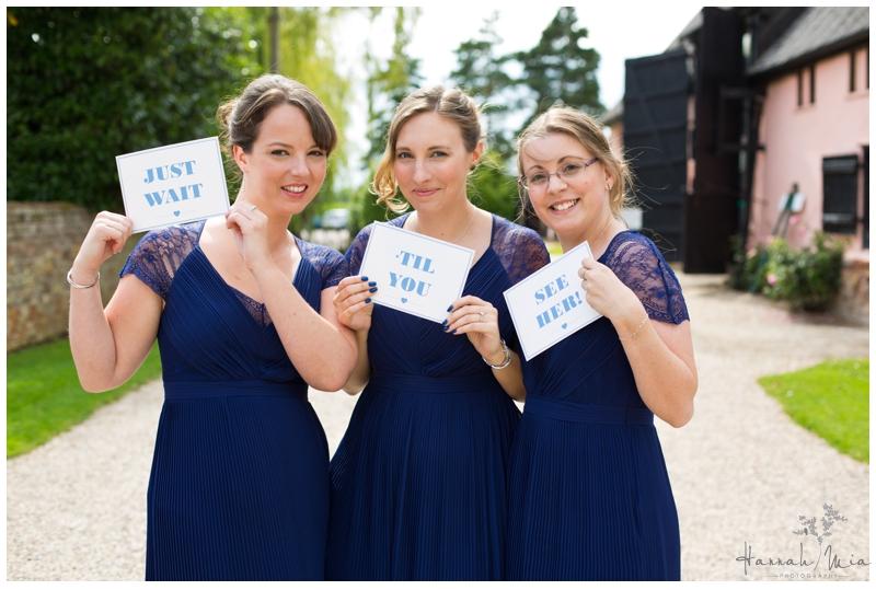 Smeetham Hall Barn Sudbury Suffolk Wedding Photography (30)