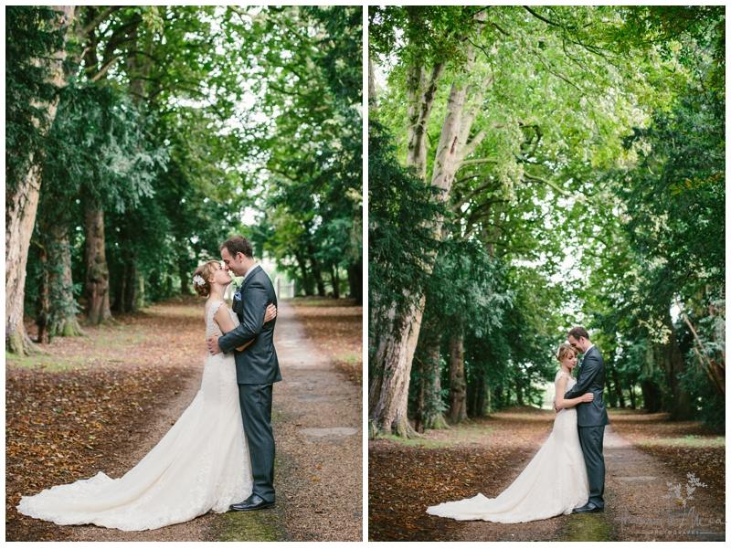 Smeetham Hall Barn Sudbury Suffolk Wedding Photography (29)
