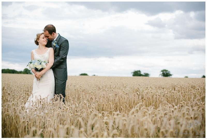 Smeetham Hall Barn Sudbury Suffolk Wedding Photography (28)