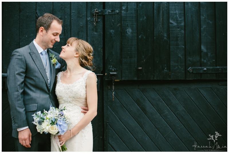 Smeetham Hall Barn Sudbury Suffolk Wedding Photography (27)