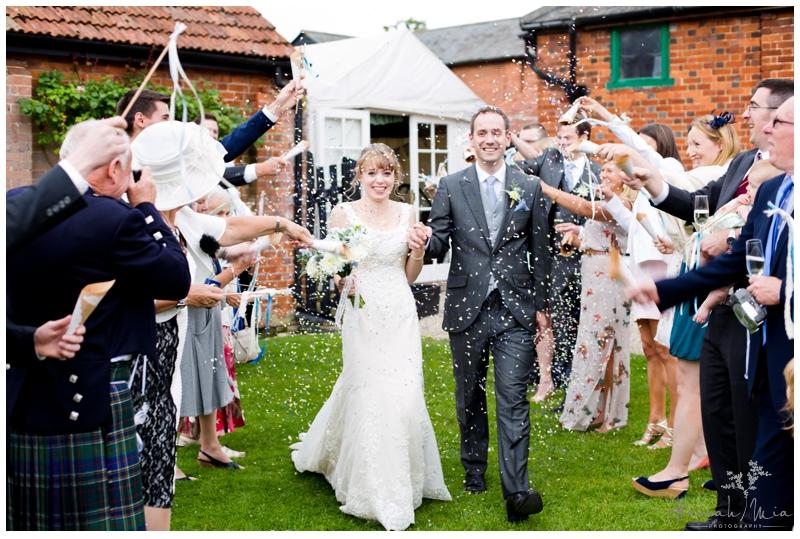 Smeetham Hall Barn Sudbury Suffolk Wedding Photography (24)