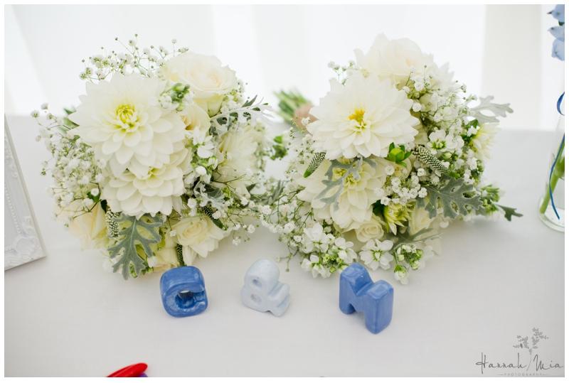Smeetham Hall Barn Sudbury Suffolk Wedding Photography (18)