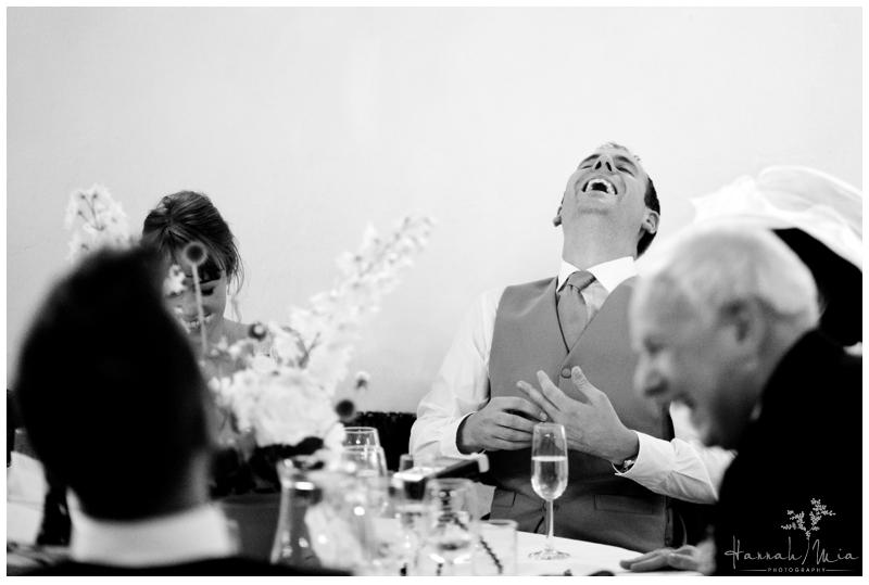 Smeetham Hall Barn Sudbury Suffolk Wedding Photography (8)