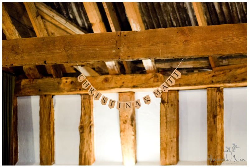 Smeetham Hall Barn Sudbury Suffolk Wedding Photography (7)