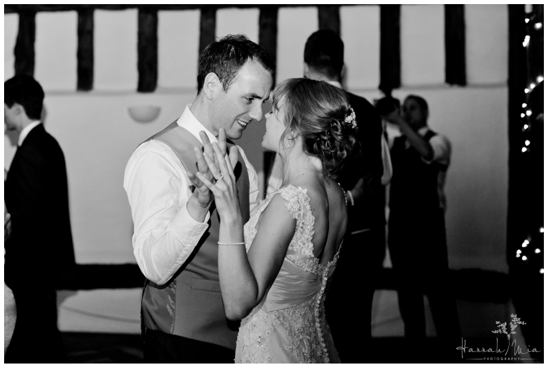 Smeetham Hall Barn Sudbury Suffolk Wedding Photography (4)
