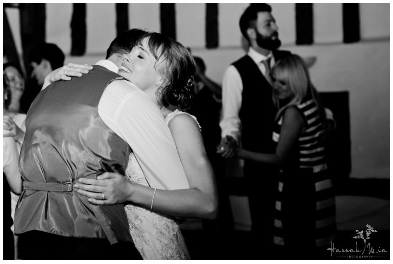 Smeetham Hall Barn Sudbury Suffolk Wedding Photography (2)