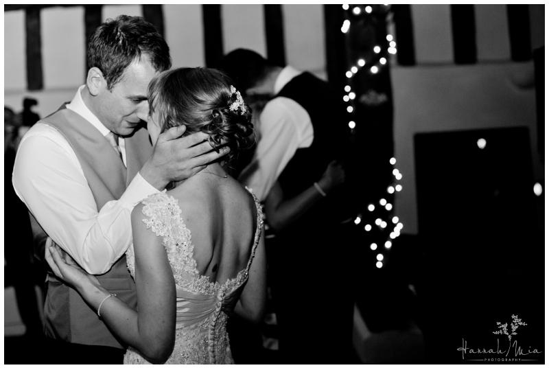 Smeetham Hall Barn Sudbury Suffolk Wedding Photography (1)