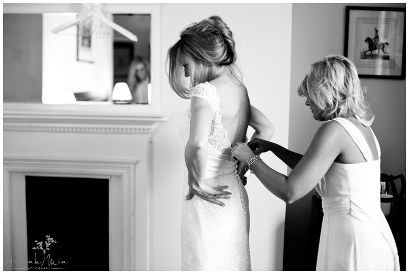 Cavalry and Guards Club London Wedding Photography (43)