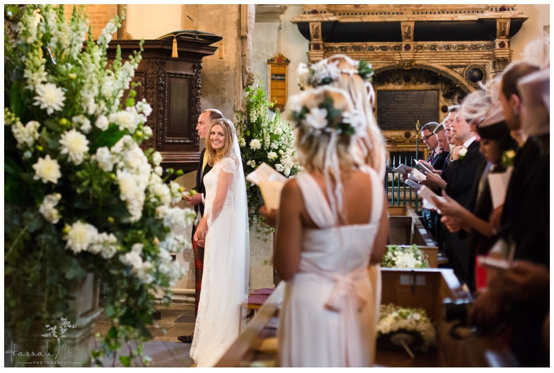 Cavalry and Guards Club London Wedding Photography (33)