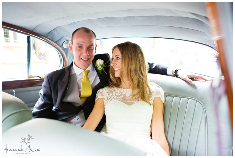 Cavalry and Guards Club London Wedding Photography (30)