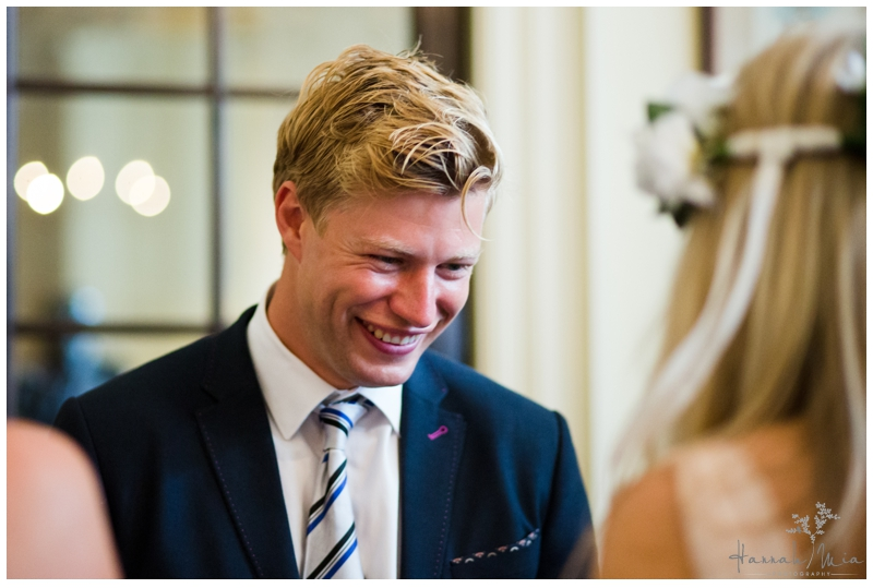 Cavalry and Guards Club London Wedding Photography (25)