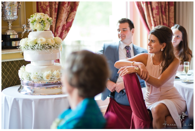 Cavalry and Guards Club London Wedding Photography (21)