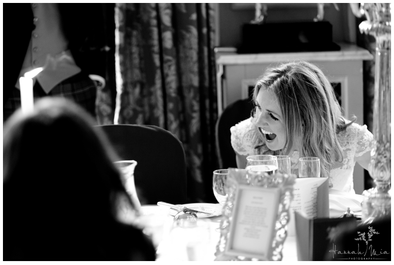Cavalry and Guards Club London Wedding Photography (20)