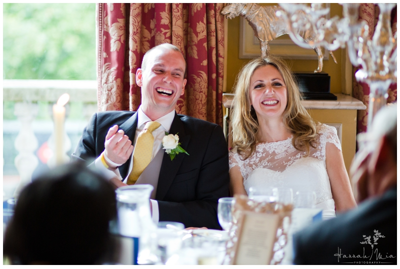 Cavalry and Guards Club London Wedding Photography (19)