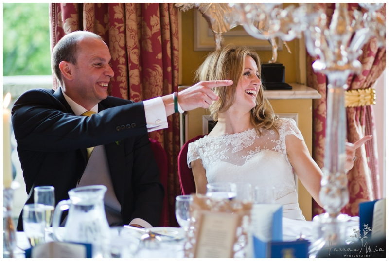 Cavalry and Guards Club London Wedding Photography (18)