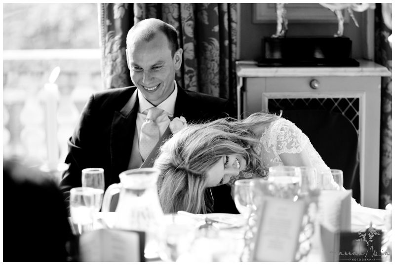 Cavalry and Guards Club London Wedding Photography (17)