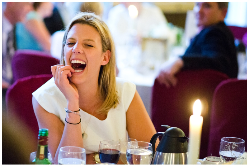 Cavalry and Guards Club London Wedding Photography (14)