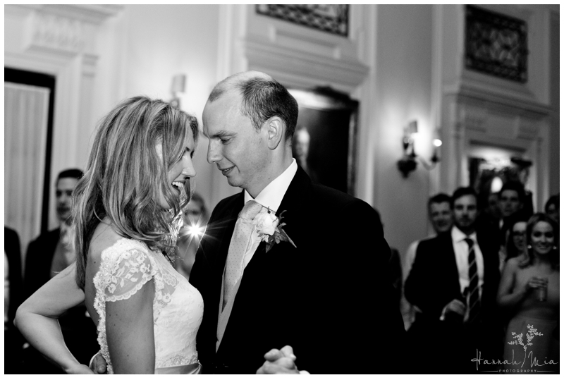 Cavalry and Guards Club London Wedding Photography (6)