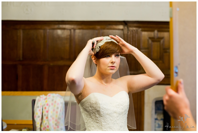 Fanhams Hall Hotel Ware Hertfordshire Wedding Photography (52)