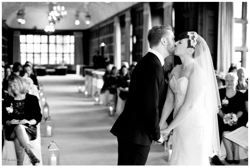 Fanhams Hall Hotel Ware Hertfordshire Wedding Photography (40)