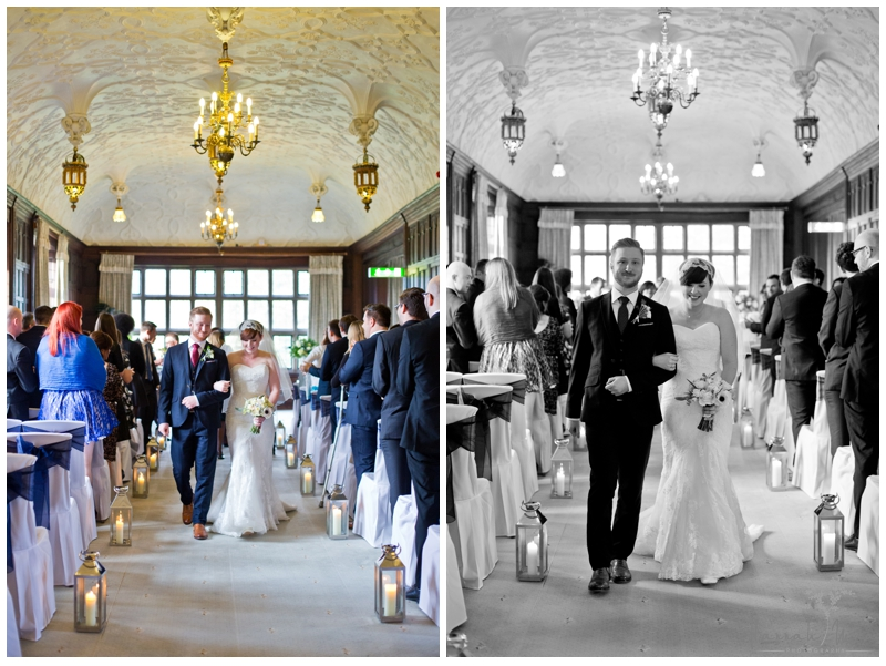 Fanhams Hall Hotel Ware Hertfordshire Wedding Photography (37)