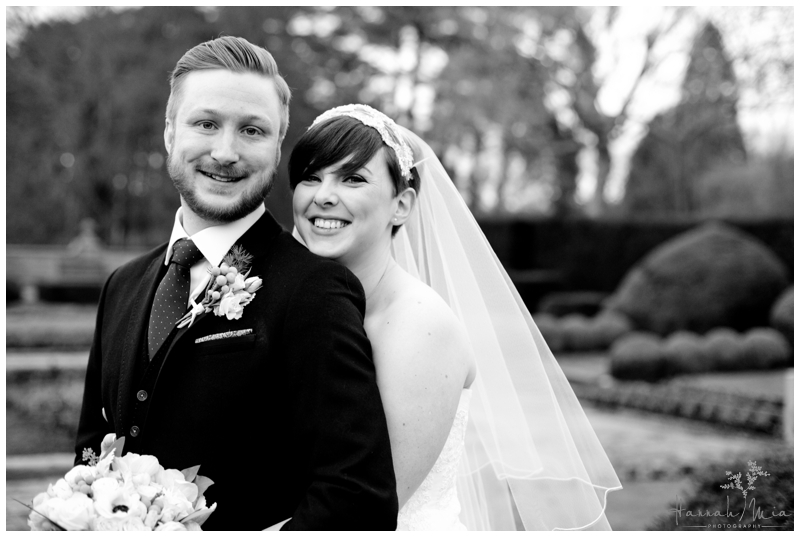 Fanhams Hall Hotel Ware Hertfordshire Wedding Photography (35)