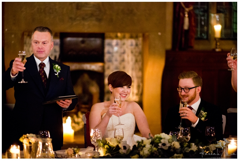 Fanhams Hall Hotel Ware Hertfordshire Wedding Photography (20)