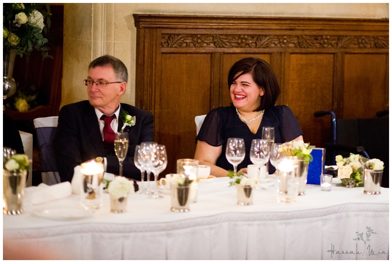 Fanhams Hall Hotel Ware Hertfordshire Wedding Photography (19)