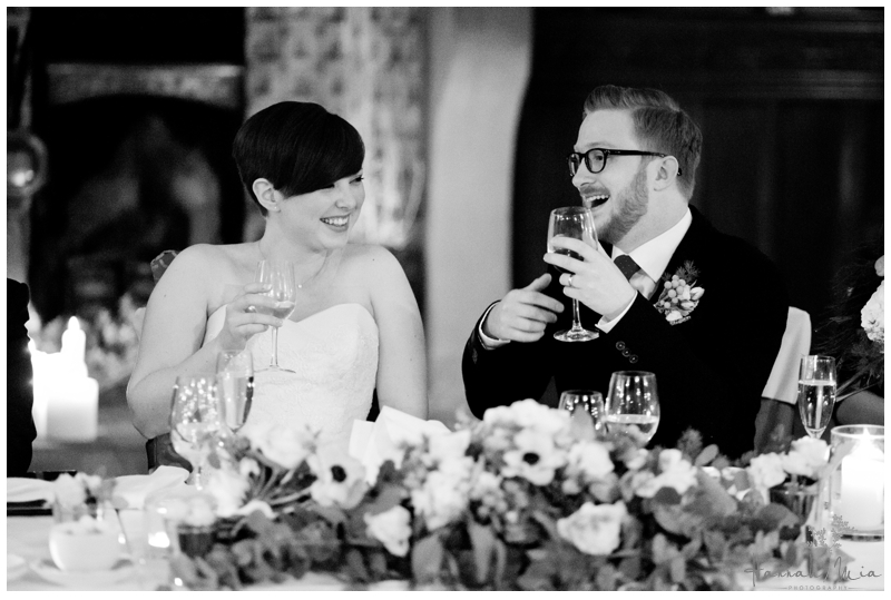 Fanhams Hall Hotel Ware Hertfordshire Wedding Photography (14)