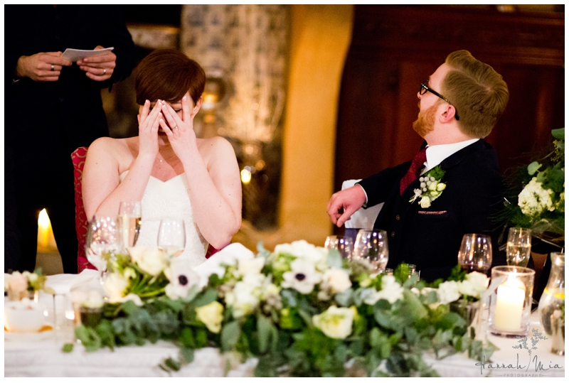 Fanhams Hall Hotel Ware Hertfordshire Wedding Photography (13)